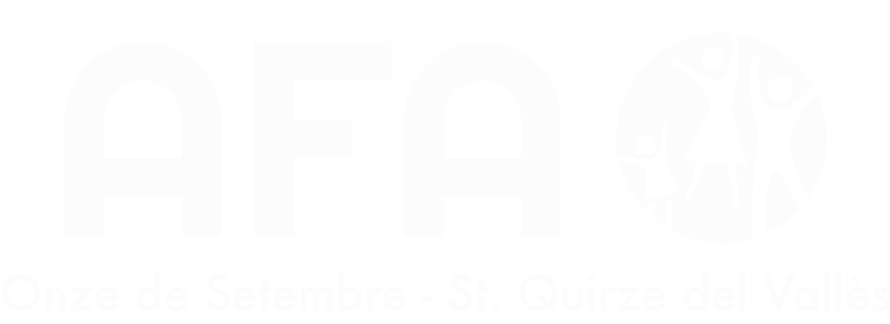 AFA Onze de Setembre | Sant Quirze del Vallès